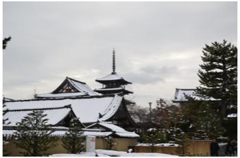 雪景色230211_16