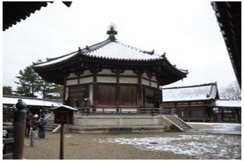 雪景色230211_17