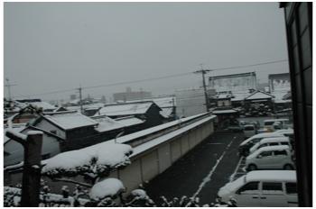 雪景色230211_01