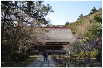 観心寺230305_14