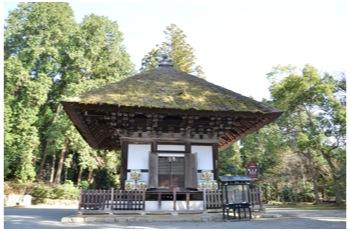 観心寺230305_18