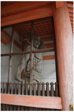 龍泉寺230305_04