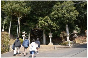 青山2303_11