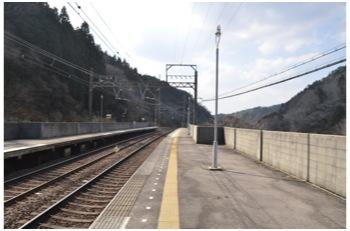 青山2303_16