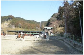 青山2303_25