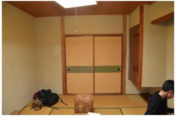 ホテルみやこ230326_03