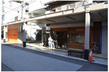 新潟230327_07