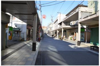 新潟230327_08