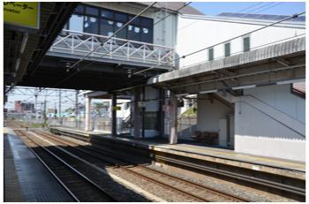 高井田駅から2303_02