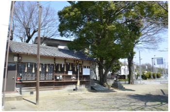 高井田駅から2303_08