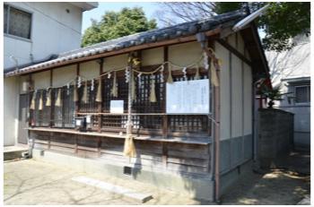 高井田駅から2303_09