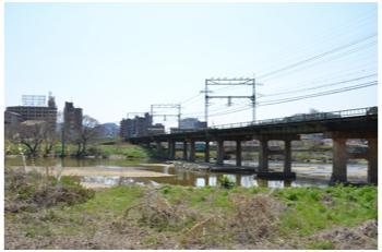 高井田駅から2303_13