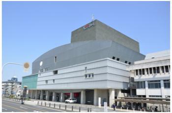 高井田駅から2303_18
