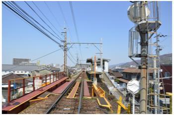 高井田駅から2303_21
