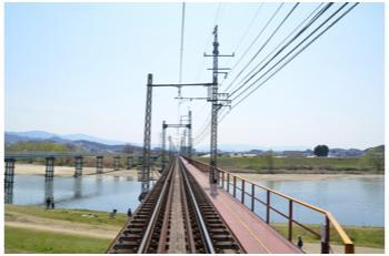高井田駅から2303_22