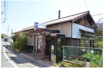 堅上駅2304_04