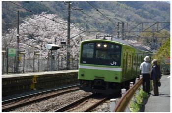 堅上駅2304_07