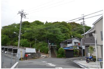 天湯川田神社2305_01