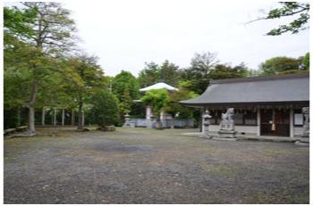 天湯川田神社2305_06