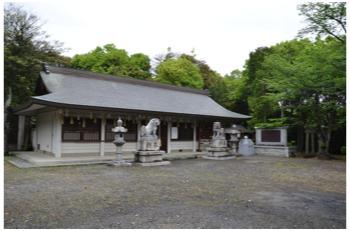 天湯川田神社2305_07