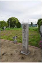 藤井寺230501_01