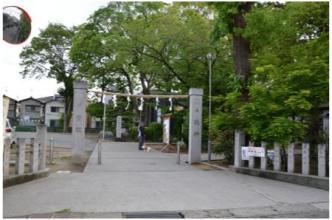 藤井寺230501_05