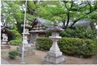 藤井寺230501_09