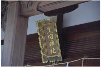 藤井寺230501_12