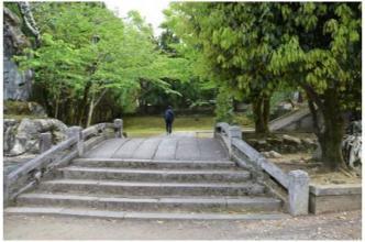 京都230505_07
