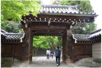 京都230505_10