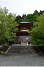 京都230505_12