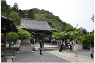 京都230505_11
