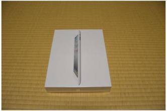 iPad230504_01
