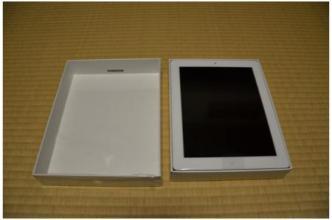 iPad230504_02