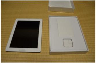 iPad230504_03