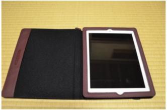 iPad230504_06