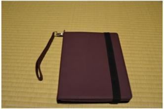 iPad230504_07