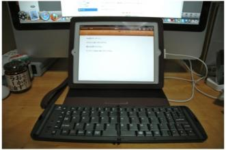iPad活躍中2305_08