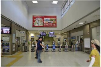 神戸230710_05