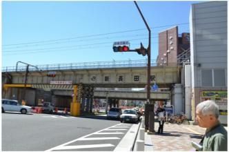 神戸230710_07