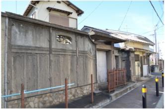 神戸230710_3_07