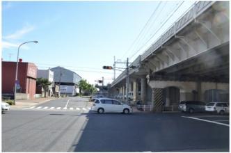 神戸230710_3_08