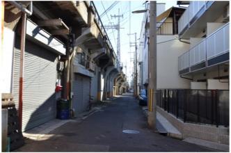 神戸230710_3_13