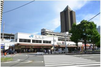 神戸230710_4_08