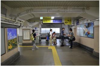 神戸230710_4_11