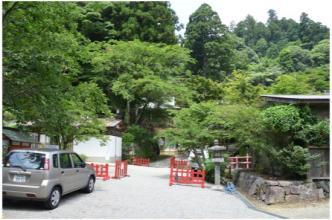 談山神社230710_01