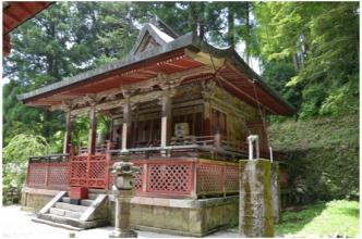 談山神社230710_02