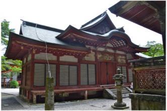 談山神社230710_03