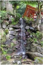 談山神社230710_05