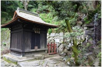 談山神社230710_04